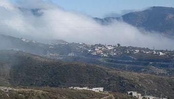 Sonora reporta cinco muertos por bajas temperaturas