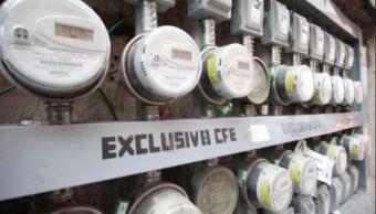 comerciantes denuncian incremento en tarifas electricas; cre afirma que no hay alza generalizada