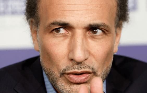 Detienen en París al islamista Tariq Ramadan por acusaciones de violación
