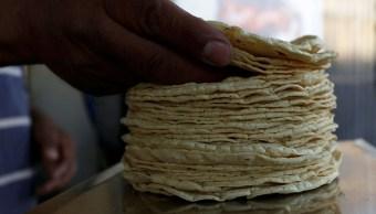Alumnos profesores inventan tortillas adelgazar UNAM