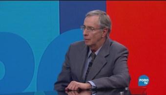 Tránsfugas chapulines electorales proceso electoral