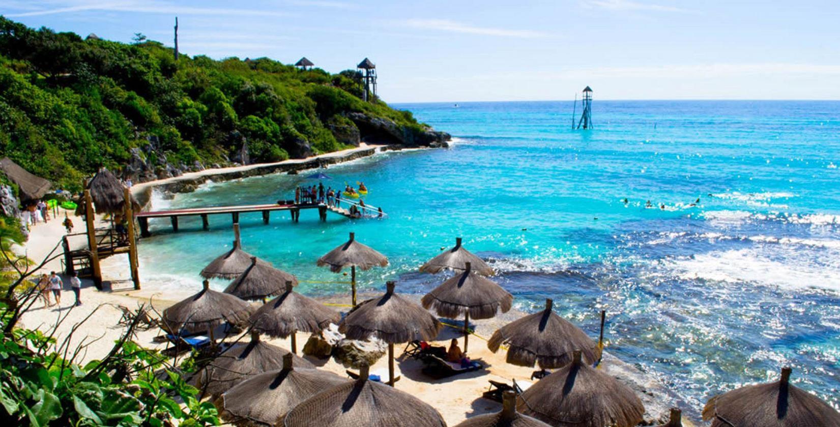 EU actualiza recomendaciones de viaje para turistas estadounidenses en México