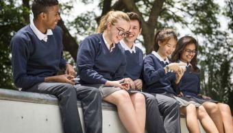Unesco actualiza su manual de educación sexual para jóvenes y niños