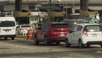 resguardan seguridad carreteras-hidalgo regreso vacacionistas
