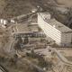 Un grupo de insurgentes armados atacan hotel de lujo en Kabul