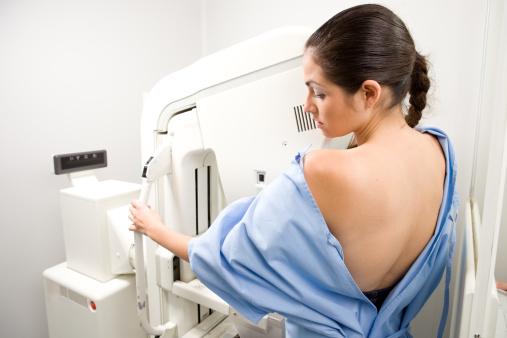 especialistas identifican genes que predisponen desarrollo cancer mama