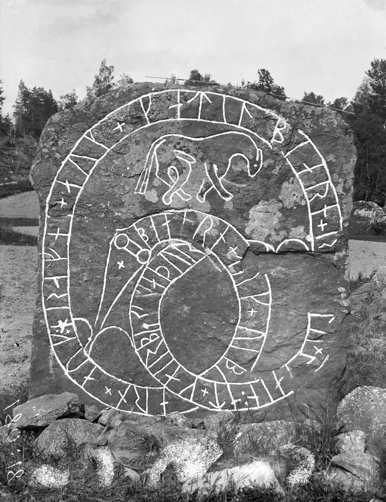 runas-vikingos-nordicos-historia-sexualidad