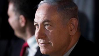 netanyahu asegura que su gobierno es estable pese amenaza procesamiento