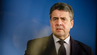 Alemania alerta nueva carrera armamentística nuclear ante la posición de EU