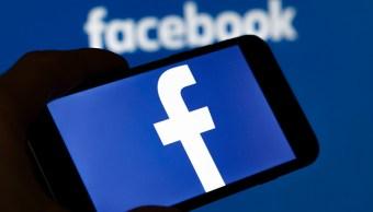 Rusia usó Facebook para interferir en elecciones de Estados Unidos: NYT