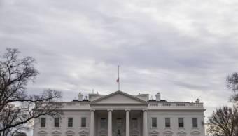 La actividad informática maliciosa cuesta mdd a Estados Unidos