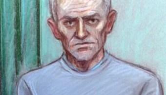 Tribunal británico declara culpable a exentrenador Bennell por abusos sexuales contra niños