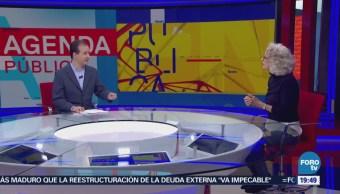 Adopción entre parejas del mismo sexo análisis con Marta Lamas