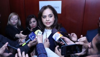 senado pide ine revocar prohibicion realizar debates intercampana