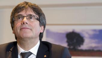 Puigdemont no se plantea dar paso atrás a presidencia, según abogado