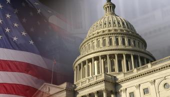 congreso eu aprueba presupuesto reabrir gobierno