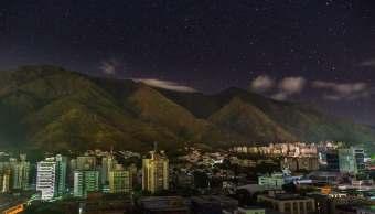 Apagón afecta millones ciudadanos oeste Venezuela