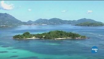 Archipiélago de Seychelles: de paraíso fiscal a marino