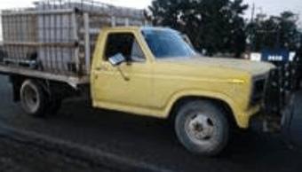 Aseguran en Sinaloa 3 mil litros de hidrocarburo Ilícito; hay 3 detenidos