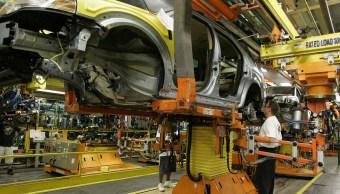 suspenden mesa reglas origen automotriz tlcan