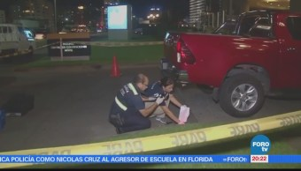 Avanza investigación sobre robo de joyería en Uruguay