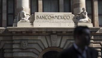 Banco de México mantiene su tasa de interés interbancaria