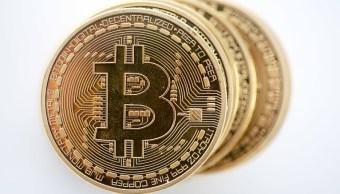 El Bitcoin cae a nuevo mínimo de dos meses y medio
