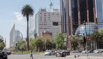bolsa mexican cierra cinco perdidas consecutivas