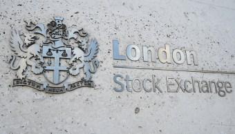 Las Bolsas de Europa comienzan la semana con ganancias