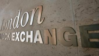 Bolsas europeas, a la baja por desconfianza en Wall Street