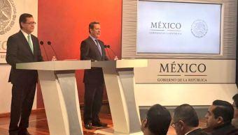 Rechazan que Peña Nieto interfiera en proceso electoral