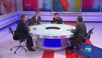 Canadá presiona para que México aumente salarios