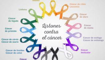 En México, cada hora mueren nueve personas de cáncer