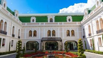 Ecuador llama a consultas a su embajador ante OEA tras pronunciamiento de CIDH