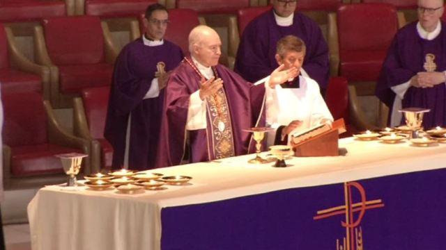 cardenal aguiar problemas arrepentimiento tiempos dificiles