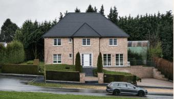 Carles Puigdemont alquila una residencia fija en Bélgica