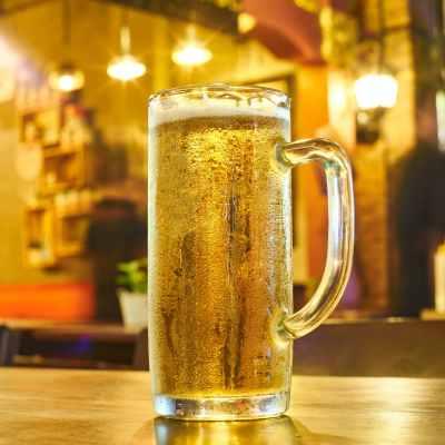 Beber cerveza podría ayudar a prevenir la diabetes