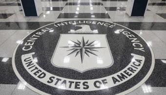 CIA niega que ruso engañara a espías de Estados Unidos