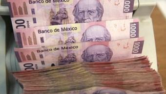 CNBV reporta un aumento en las ganancias de la banca