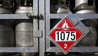 La Cofece investigará prácticas monopólicas en gas LP