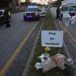 Condado Florida tendrá policías armados escuelas masacre