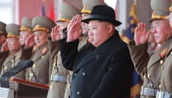 Norcorea protesta sanciones ONU y pide que se revisen