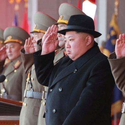 Corea del Norte protesta por sanciones de la ONU y pide que se revisen