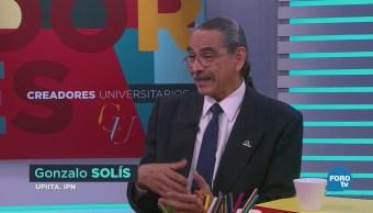 Tipos prótesis experto IPN Gonzalo Solís Tipos de prótesis