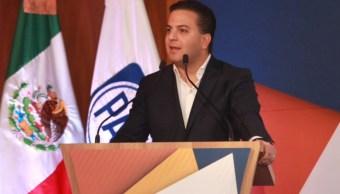 lider pan defiende candidatura mancera