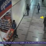 Delirium de Marco Antonio Sánchez pudo ser causado por traumatismo, según especialistas