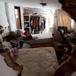Mancera: Reconstrucción tras sismos en CDMX podría durar 6 años