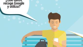 Google te ofrece herramientas para estar a salvo en internet