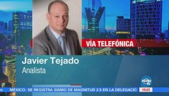 Acuerdo Facebook Ine Análisis Javier Tejado