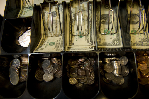 Powell asegura que el panorama económico estadounidense
